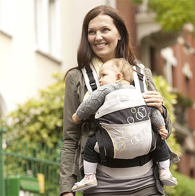 manduca-limited-edition-baby-carrier-sweetsoda-main-27119-27119