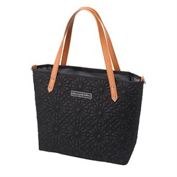 Сумка для мамы Petunia Downtown Tote MINI: Bedford Avenue Stop